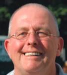 Thomas Böhm