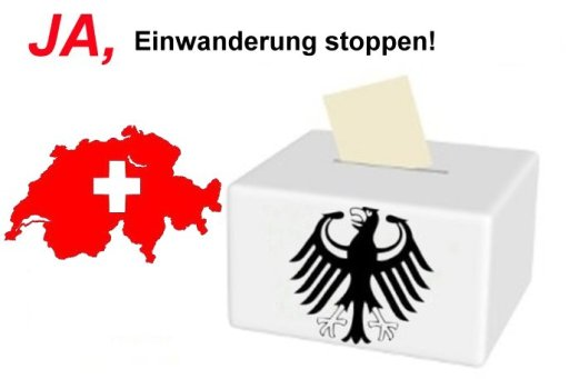 Schweizneu