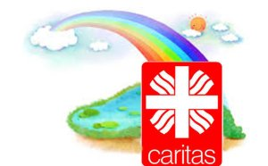 caritasregenb