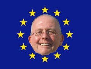 EUBöhm