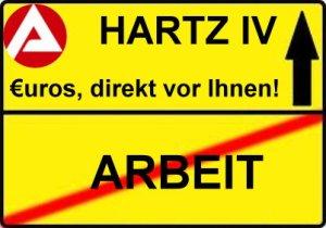 HartzIV