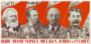 1Kommunisten