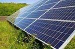Solaranlage1