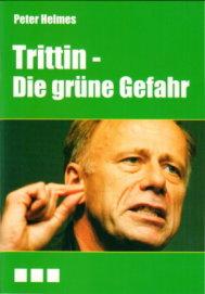 Trittin4