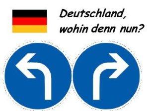 deutschland2