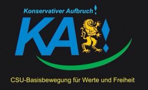 KA_Logo-624x382
