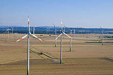 220px-Windpark-Wind-Farm