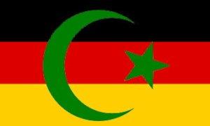 Deutschlabd Islam