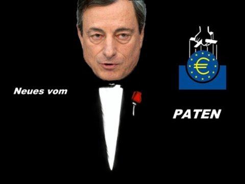 Draghi  Pateneu