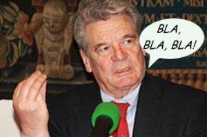 Gauck
