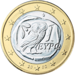 1_euro_coin_Gr_serie_1_(1)