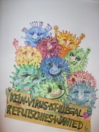 Grafik: Fridolin Friedenslieb