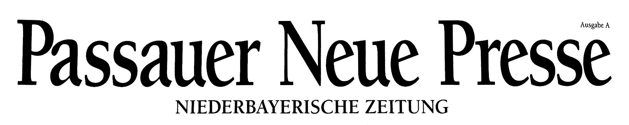 PassauerNeuePresse