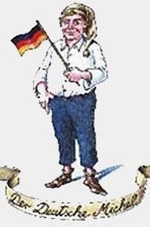 deutscher_michel