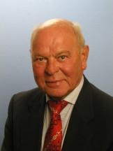 Peter Helmes