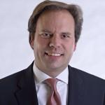 Dr. Thomas Jahn