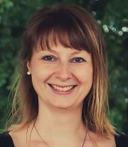 Rebecca Bellano