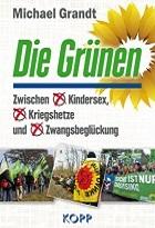 buchcover_die_gruenen1