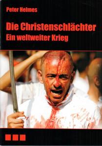 Christen