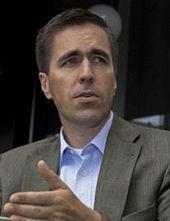 Dieter Stein
