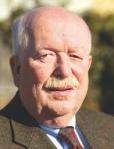 Dr. Florian Sturmfall