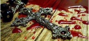 christenverfolgung 2