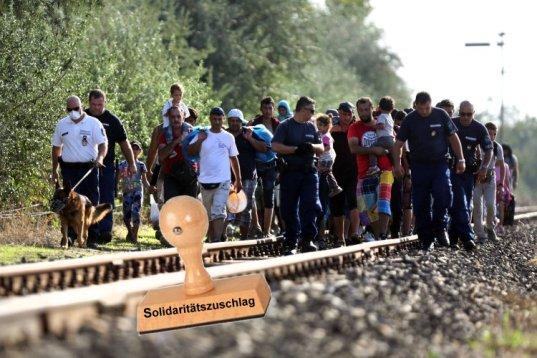 fluechtlinge 2
