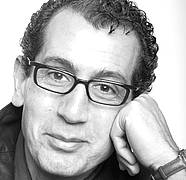 Imad Karim, Fernsehautor & Filmregisseur, GF Strong Shadow Media GmbH