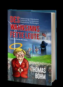 Buch Böhm