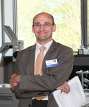 Prof. Dr. Rödel