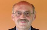 Wolfgang Prabel