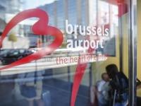 Brüssel Flughafen