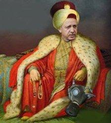 erdogan neu
