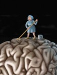 Gehirnwäsche