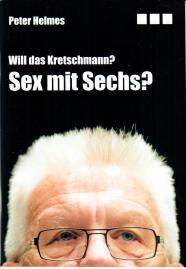 sex deckblatt