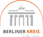 berliner kreis