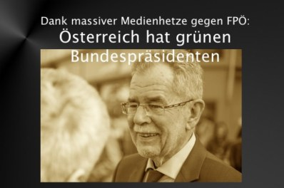 MM Österreich