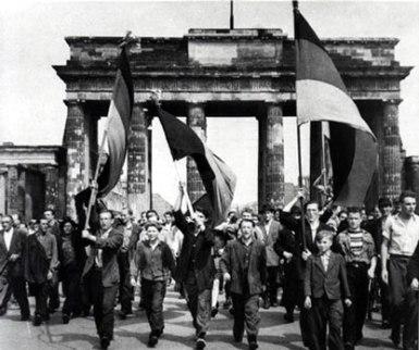 [Quelle: Landesarchiv Berlin]