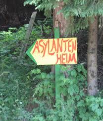 asylheim