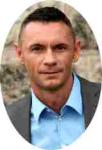 Dr. David Berger
