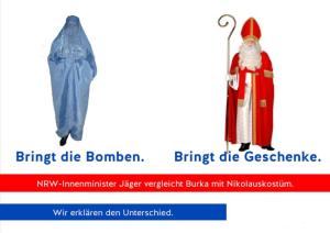 Burka 5