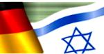 deutschlan-israel