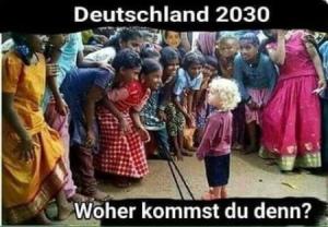 deutschland-2030