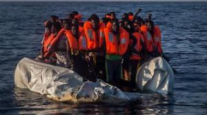 fluechtlinge-boot