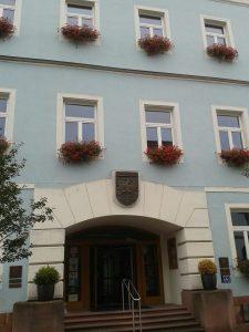 germersheim-3-450x600