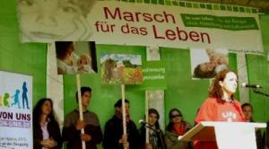 marsch