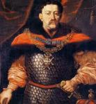 Jan III. Sobieski