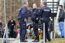 grosseinsatz-polizei