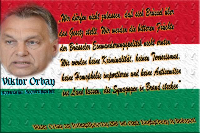 orban-2