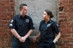 polizei-koeprerkamera